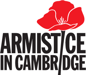 Armistice in Cambridge